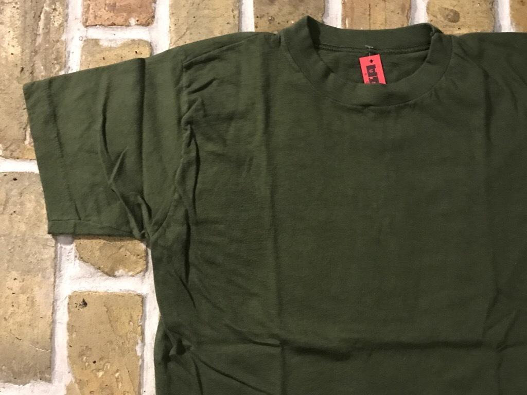 神戸店5/2(水)夏Vintage&Accessory入荷! #10 Military Item!!!_c0078587_15220029.jpg