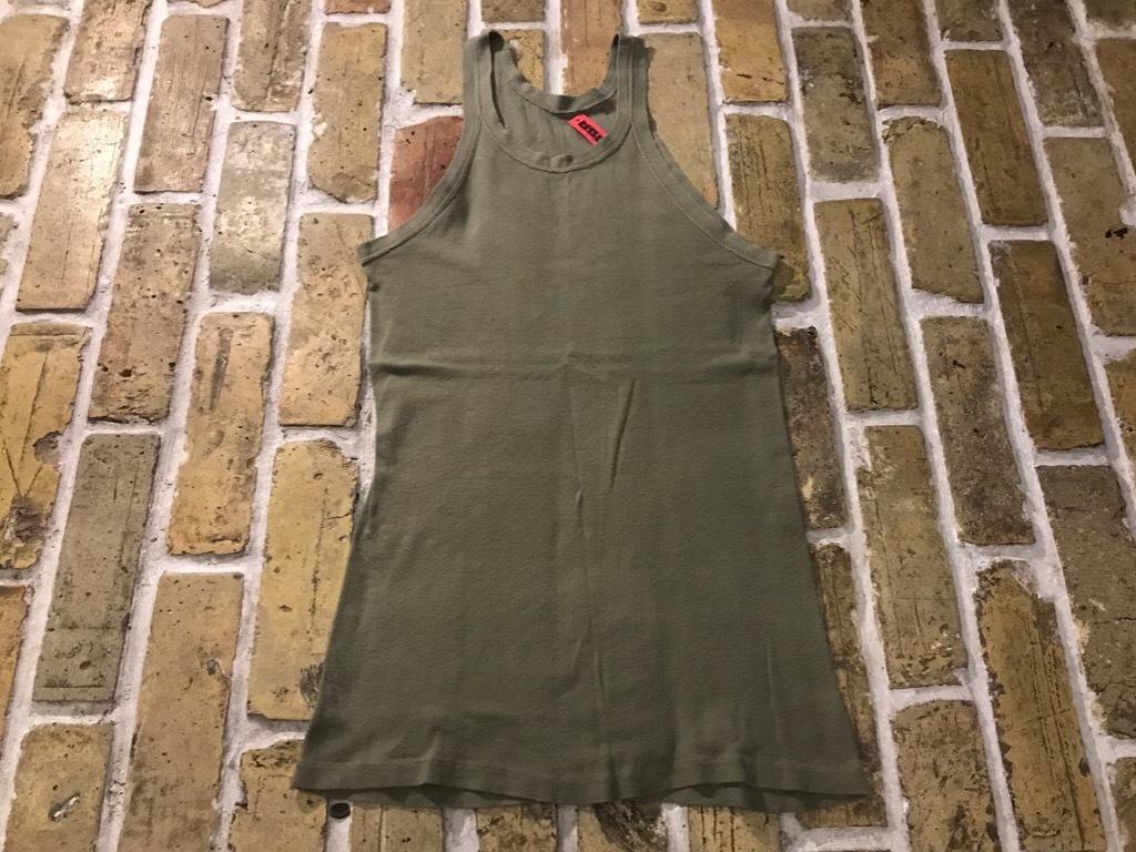 神戸店5/2(水)夏Vintage&Accessory入荷! #10 Military Item!!!_c0078587_15232901.jpg