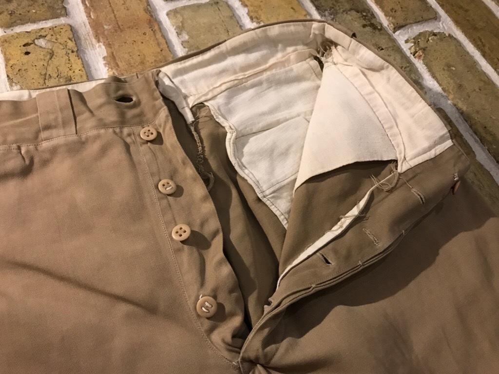 神戸店5/2(水)夏Vintage&Accessory入荷! #10 Military Item!!!_c0078587_15244121.jpg