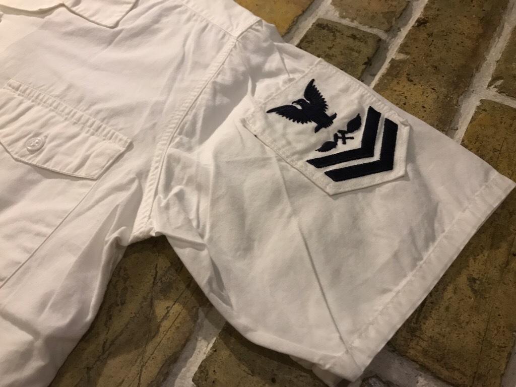 神戸店5/2(水)夏Vintage&Accessory入荷! #10 Military Item!!!_c0078587_15284943.jpg