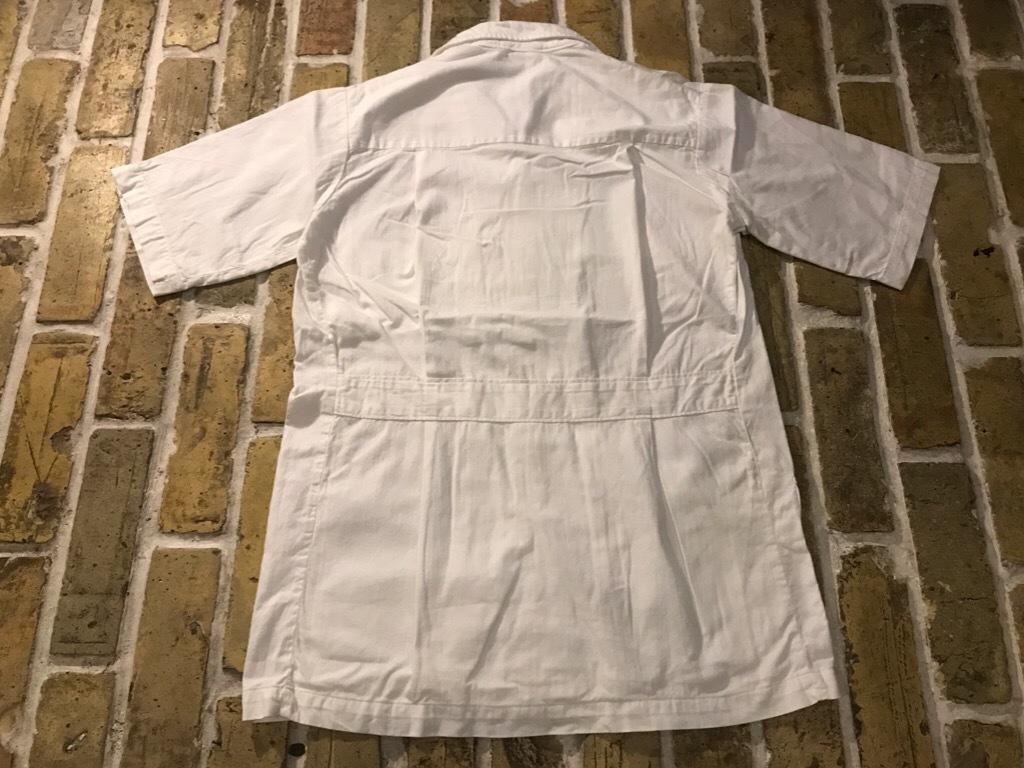 神戸店5/2(水)夏Vintage&Accessory入荷! #10 Military Item!!!_c0078587_15302501.jpg