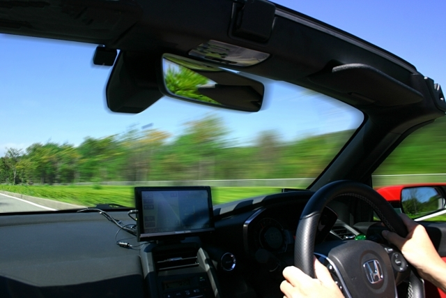 No.3887 5月1日(火):「車の運転」は健康に悪い?_b0113993_18183618.jpg