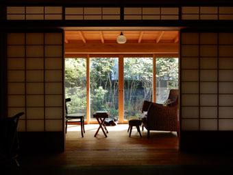 みたかの家の2年点検_c0195909_12221415.jpg