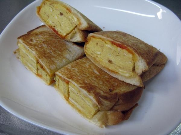 バウルーでパン祭り_f0129726_14350704.jpg