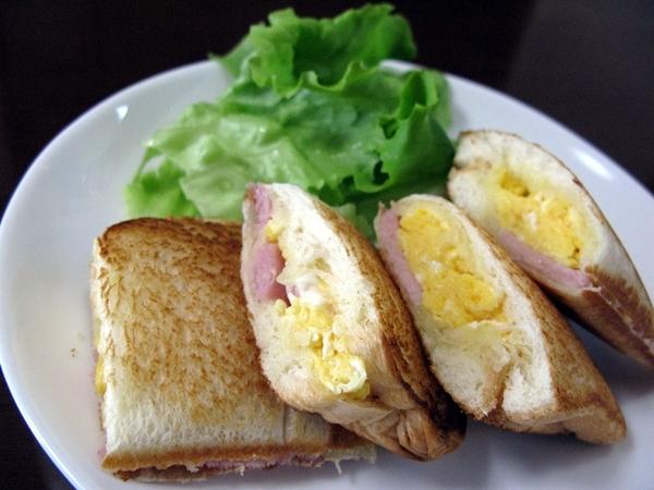 バウルーでパン祭り_f0129726_14381610.jpg