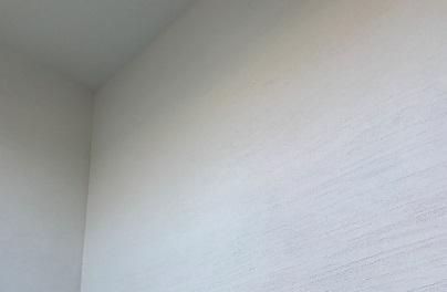 外壁塗工事完了_b0214654_18335761.jpg