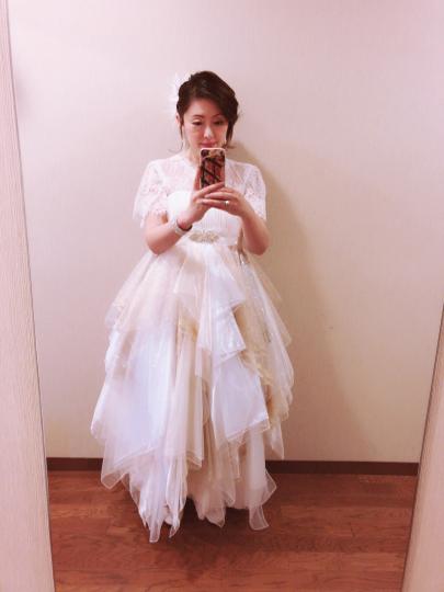 セーラームーンクラコンin大阪‼️_e0163255_08343147.jpg