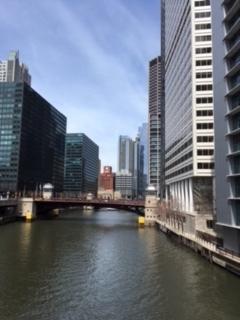 シカゴのピザ_e0350971_10472262.jpg