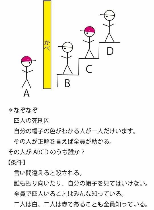 a0047772_17184583.jpg