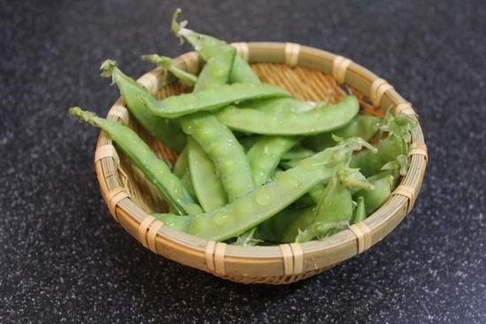 初めての台湾 その2 お土産のエキストラバージンごま油でおみやげレシピ。_a0223786_16230071.jpg