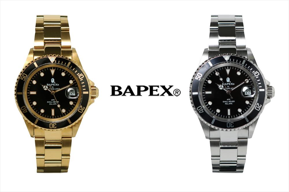 BAPEX®_a0174495_12492341.jpg
