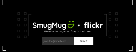 SmugMug、Flickrを買収_d0227799_9482066.jpg