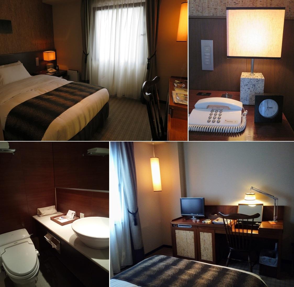 【松本小旅行】④ 松本 丸の内ホテル_a0057402_03383499.jpg