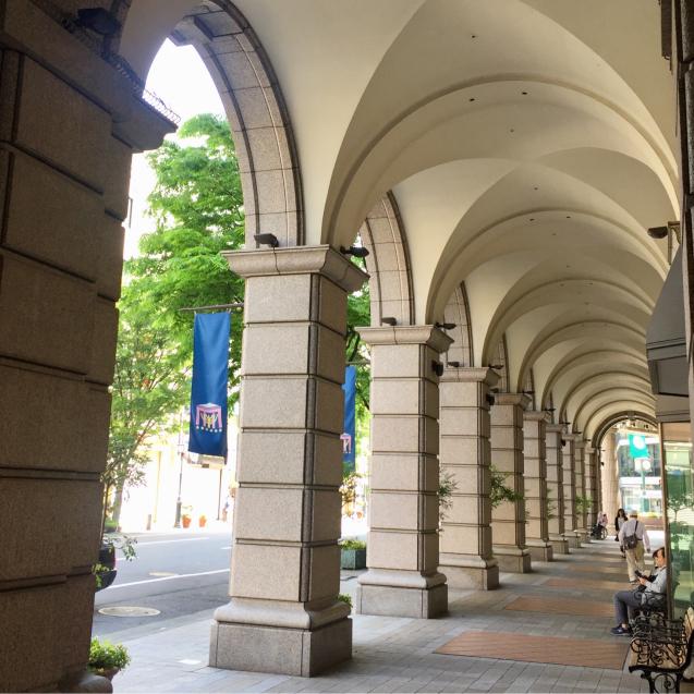 神戸でフォトジェニックなお散歩_d0285416_21583851.jpg