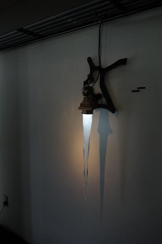 『荒川尚也 ガラス展 2018』 開催中です_b0232919_15501224.jpg