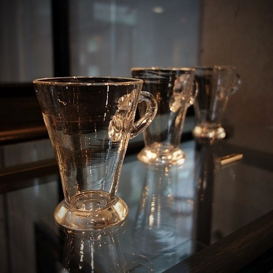 『荒川尚也 ガラス展 2018』 開催中です_b0232919_15592502.jpg