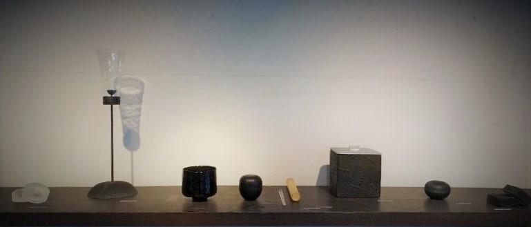 『荒川尚也 ガラス展 2018』 開催中です_b0232919_16015862.jpg