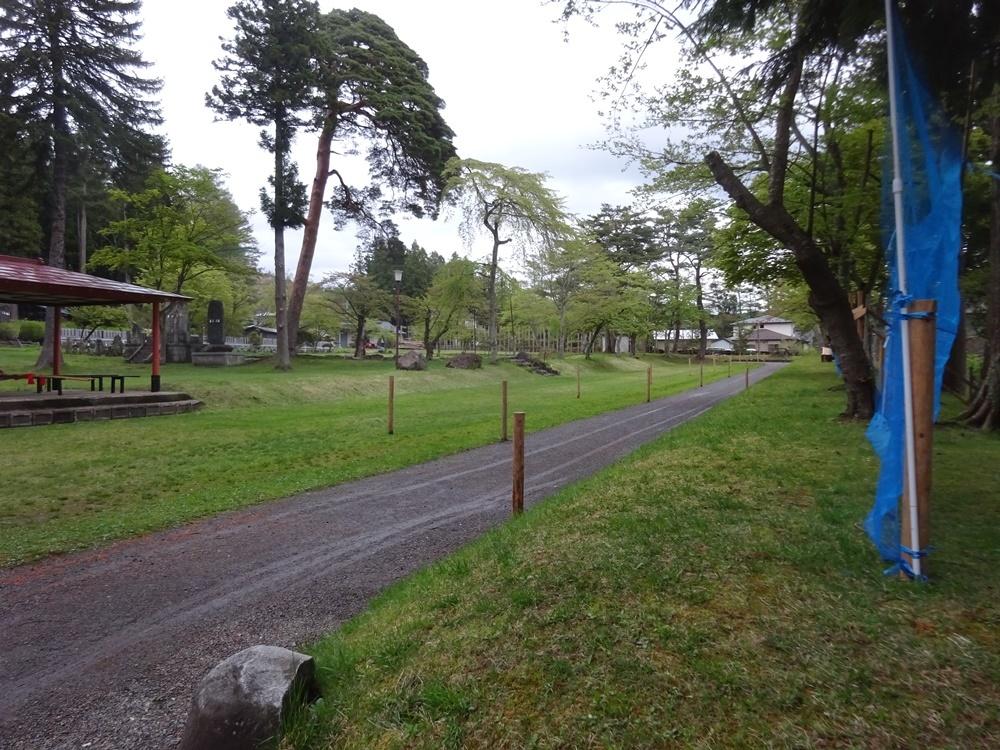 雨の5月3日_c0111229_19295319.jpg
