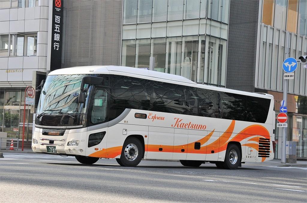 加越能バス(富山230う707)_b0243248_01422179.jpg