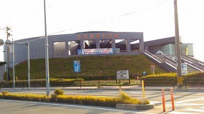石炭の記念館を訪ねて その2(福岡県大牟田市)_e0173350_22173326.jpg