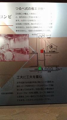 石炭の記念館を訪ねて その2(福岡県大牟田市)_e0173350_22365748.jpg