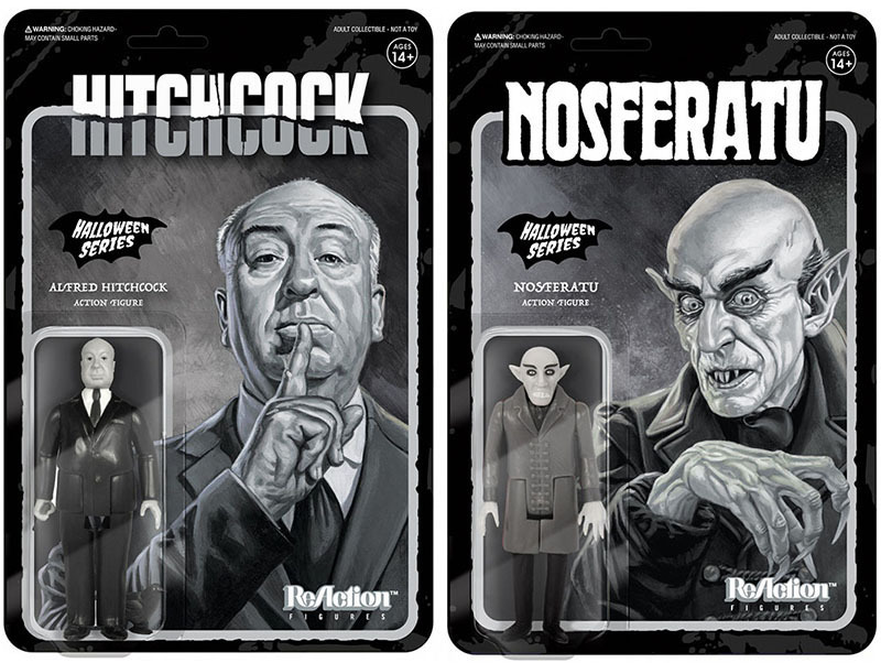 Hitchcock and Nosferatu ReAction Figure_e0118156_15321394.jpg