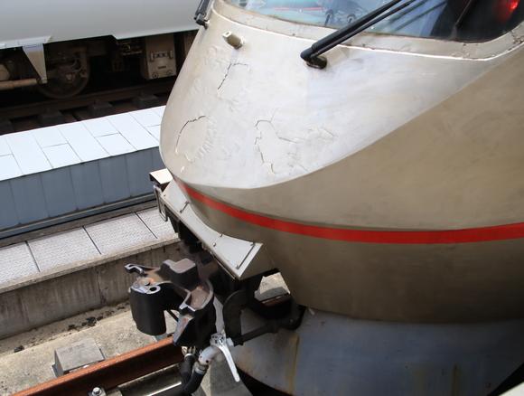 福知山駅まで 車窓より・・_d0202264_19154965.jpg
