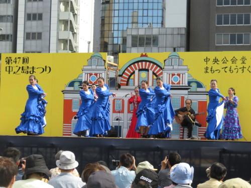 f0259373_20101620.jpg