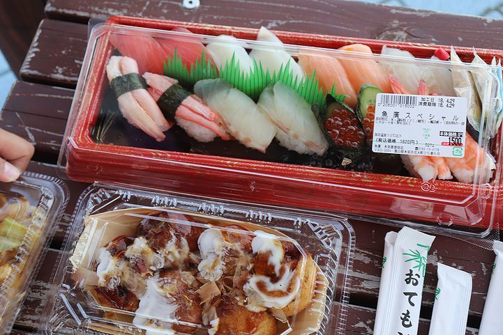 富山湾の幸を食いまくり!_b0111376_21212323.jpg
