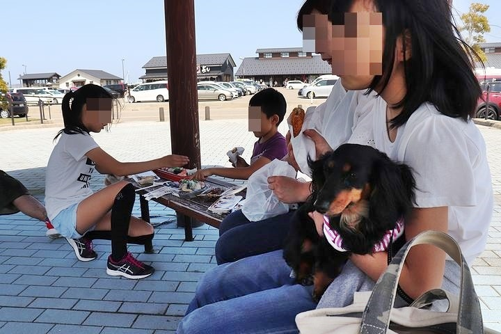 富山湾の幸を食いまくり!_b0111376_21273140.jpg