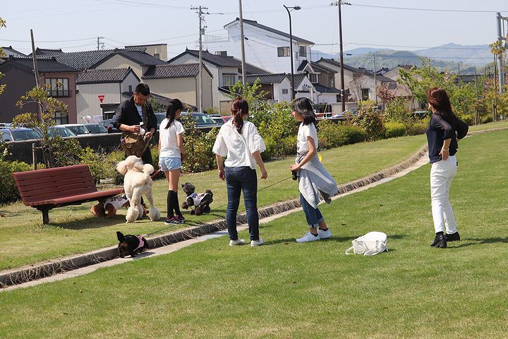 富山湾の幸を食いまくり!_b0111376_21325229.jpg