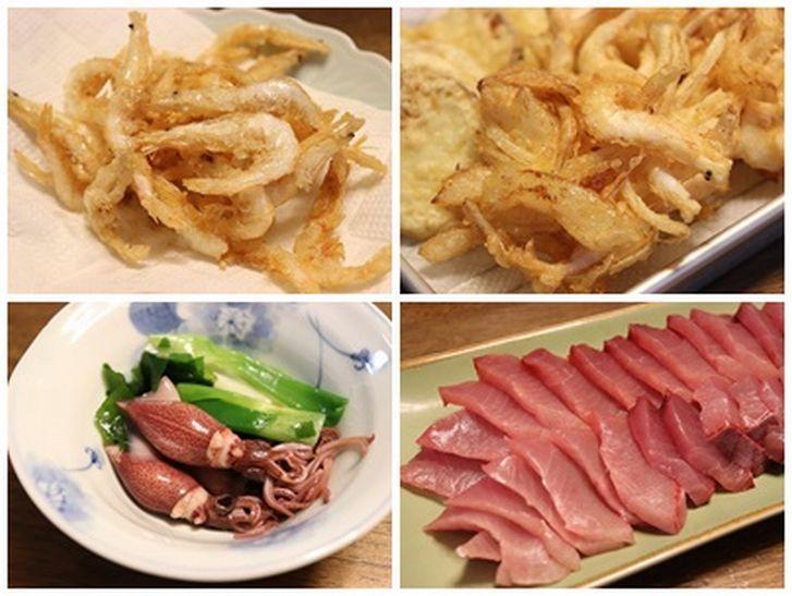 富山湾の幸を食いまくり!_b0111376_21523618.jpg