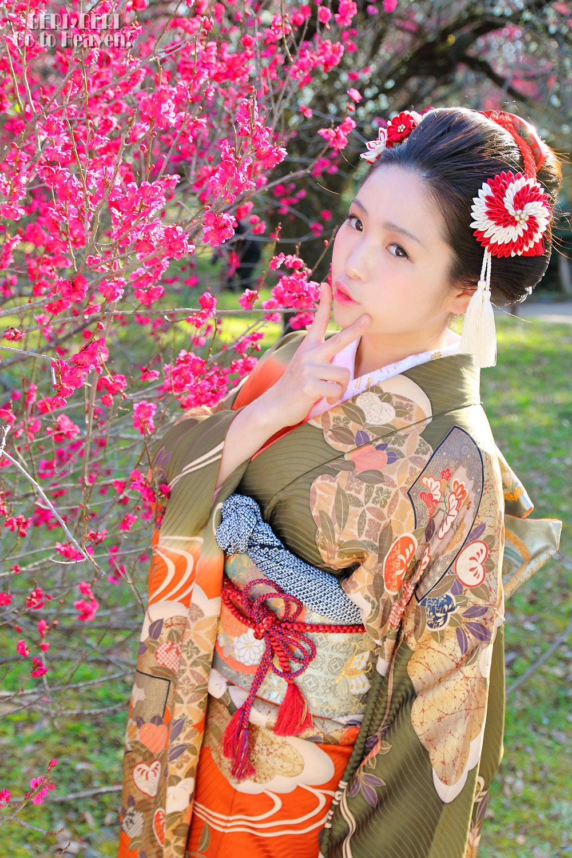 神無月望美さん 京都振袖ポトレ 其の六_d0150493_21294493.jpg
