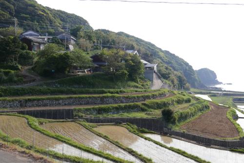 海界の村を歩く 東シナ海 度島+平戸島・生月島_d0147406_09131798.jpg