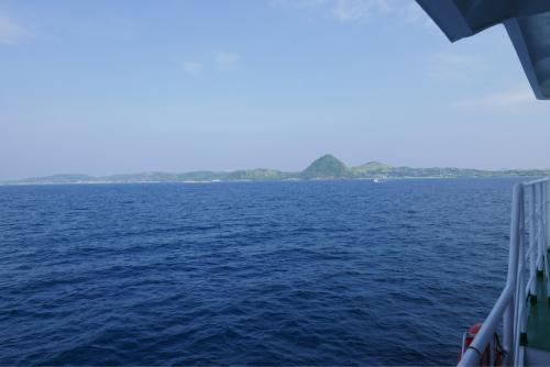 海界の村を歩く 東シナ海 度島+平戸島・生月島_d0147406_09144732.jpg
