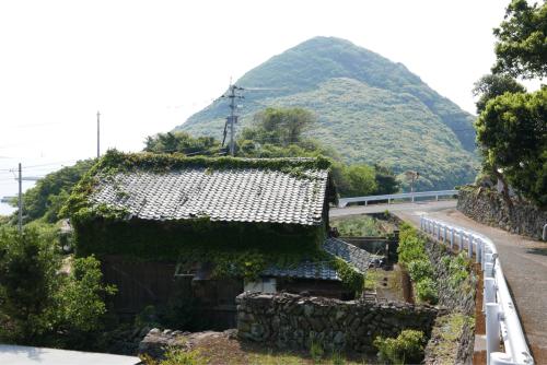 海界の村を歩く 東シナ海 度島+平戸島・生月島_d0147406_09152451.jpg