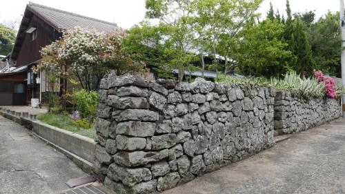 海界の村を歩く 東シナ海 度島+平戸島・生月島_d0147406_09161013.jpg