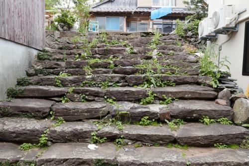 海界の村を歩く 東シナ海 度島+平戸島・生月島_d0147406_09165937.jpg