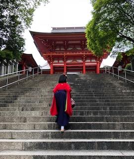 近江神宮_a0112220_2114793.jpg