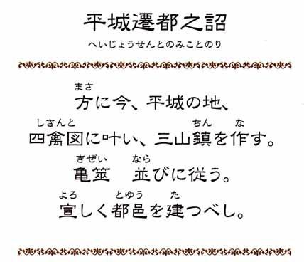 a0100742_10431122.jpg