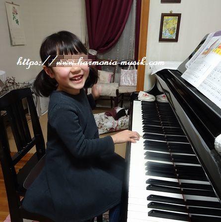 ピアノ教室☆通信_d0165645_09360908.jpg