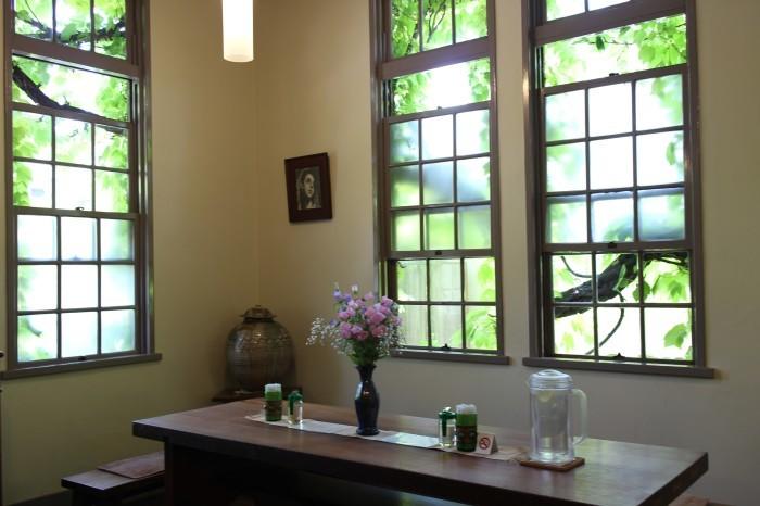 2018GW旅☆倉敷 ~その1 喫茶エル・グレコ~_e0232054_19053838.jpg