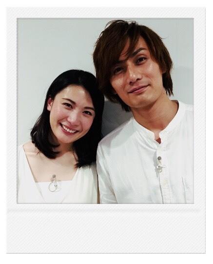 公演レポート-加藤和樹×村川絵梨-_f0236356_11412846.jpg