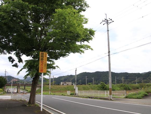 大江駅周辺・・_d0202264_2244285.jpg