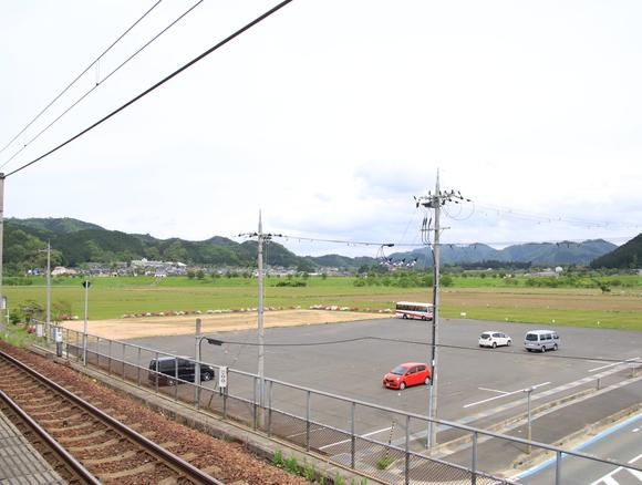 大江駅_d0202264_2281990.jpg