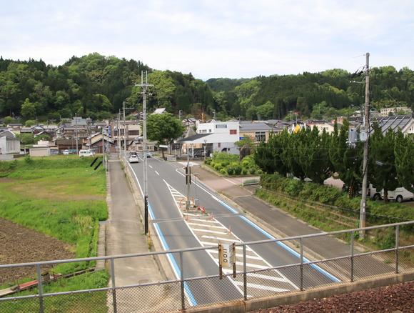大江駅_d0202264_2283769.jpg