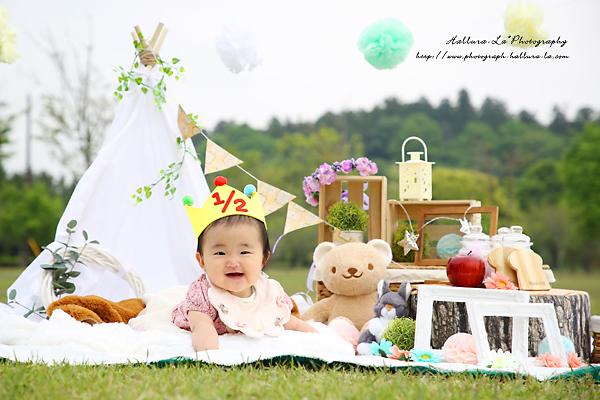 d0333667_20124644.jpg