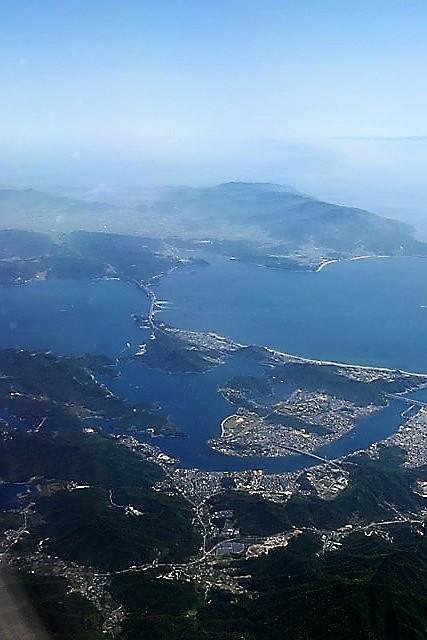 藤田八束の鉄道写真@鳴門の渦潮を見るなら今が最高、鳴門大橋に見られる大きな渦潮_d0181492_07200015.jpg