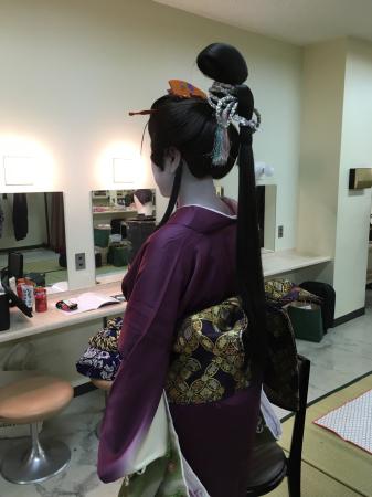日本民踊舞踊連盟の全国大会での衣装_c0309606_18361532.jpg