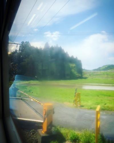 花咲ツアー2018八戸〜盛岡編_e0071652_11070227.jpeg